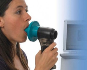 office_spirometry